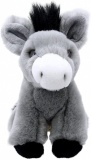 Wilberry Minis - Donkey